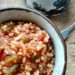 Crock-Pot Unstuffed Pepper Soup