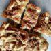 Crock-Pot Apple Cinnamon Cake